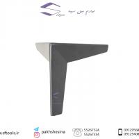 پایه فلزی N9